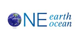ref__0006_one earth logo