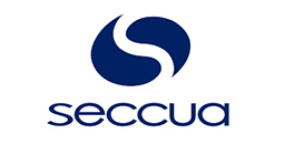 ref__0014_seccua