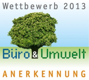 Button_Anerkennung_2013