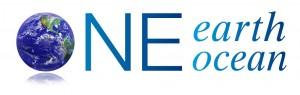 OEOO Logo
