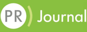 pr journal logo