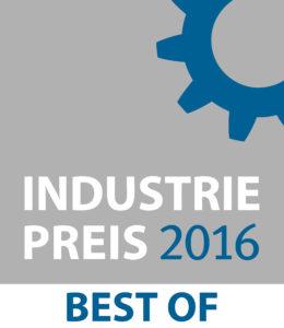 BestOf_Industriepreis_2016_3500px