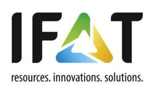 IFAT2016Logo