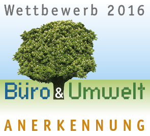 button_anerkennung_2016